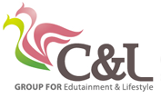 C&L GROUP ENG || The World First & Best Edutainment & Lifestyle Company For Everyone's Better Life